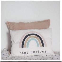 Almohadón Rainbow Grande