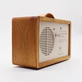 Caja Musical Andersen