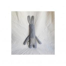 Muñeco Apego Conejo