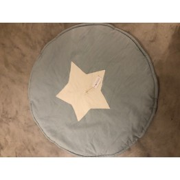 Playmat Tussor Estrella
