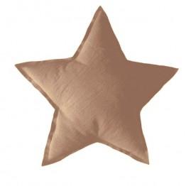 Almohadon Estrella