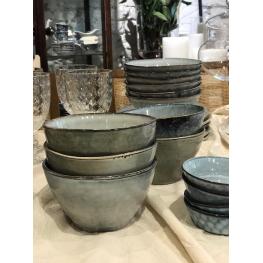 Bowls Nepal x 2