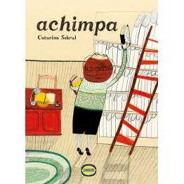 Libro - Achimpa