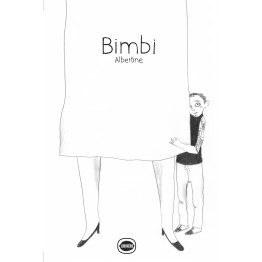 Libro - Bimbi