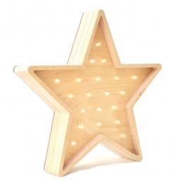 Estrella Nordic