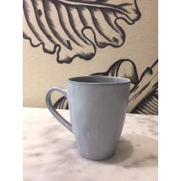 Mug Ganesh/ Sidi