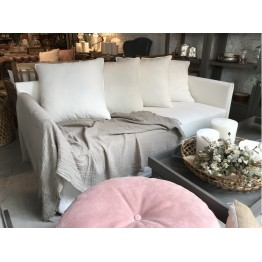 Sofá Ghost