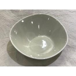 Bowl Copenhague
