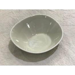 Bowl Bajo Copenhague