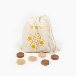 Bag Tateti