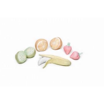 Kit de Frutas
