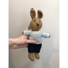 Conejo Lana