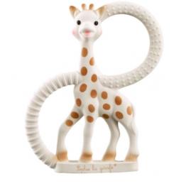 Sophie la Girafe - Mordillo Sophie
