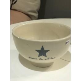 Bowl Estrella