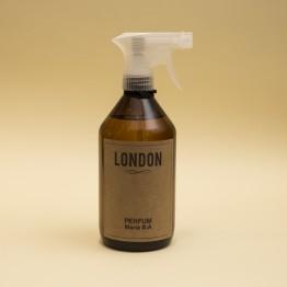 Spray Aromatizador