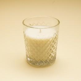 Vela Scotch